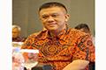 Tri Hardiyanto: Regulasi Harus Memihak yang Kecil