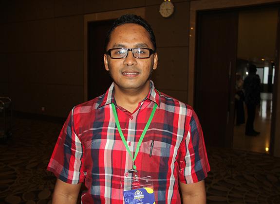 Eko Prasetio: Titik Lemah Broiler Modern di Masa Pancaroba